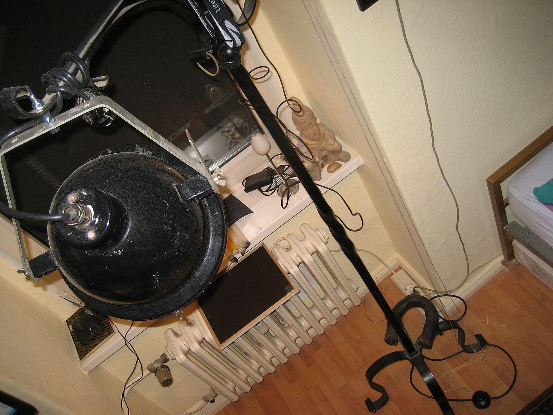 30 august 2009 blogwart zonenkl us. Black Bedroom Furniture Sets. Home Design Ideas