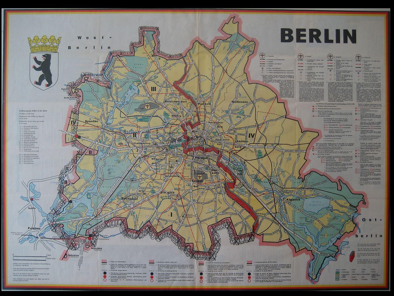 Super Berlin Die Hauptstadt Deutschlands Lessons Tes Teach WY88