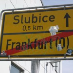 Frankfurt (Ost)