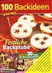 In der neuen Ausgabe aber witzige Rezepte für das kommende Osterfest