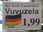Vulvazela